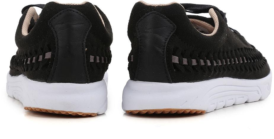 Scarpe Donna Nike Codice Articolo 833802-002-