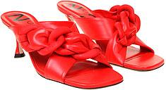 NO 21 Chaussures Femme