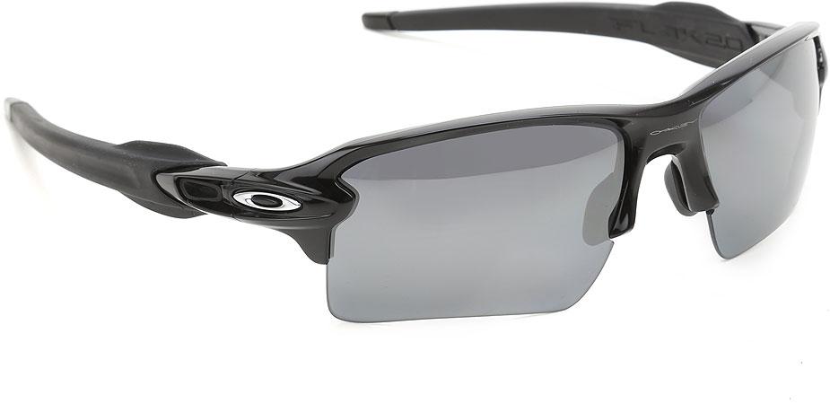 Occhiali da Sole Oakley, Codice Articolo: flak2.0xl-oo9188-08