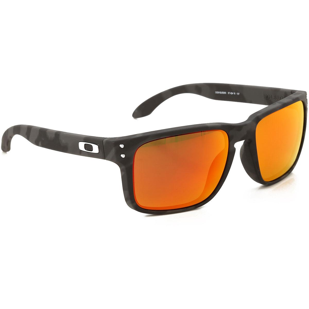 167c7f40f3b Oakley. Sunglasses