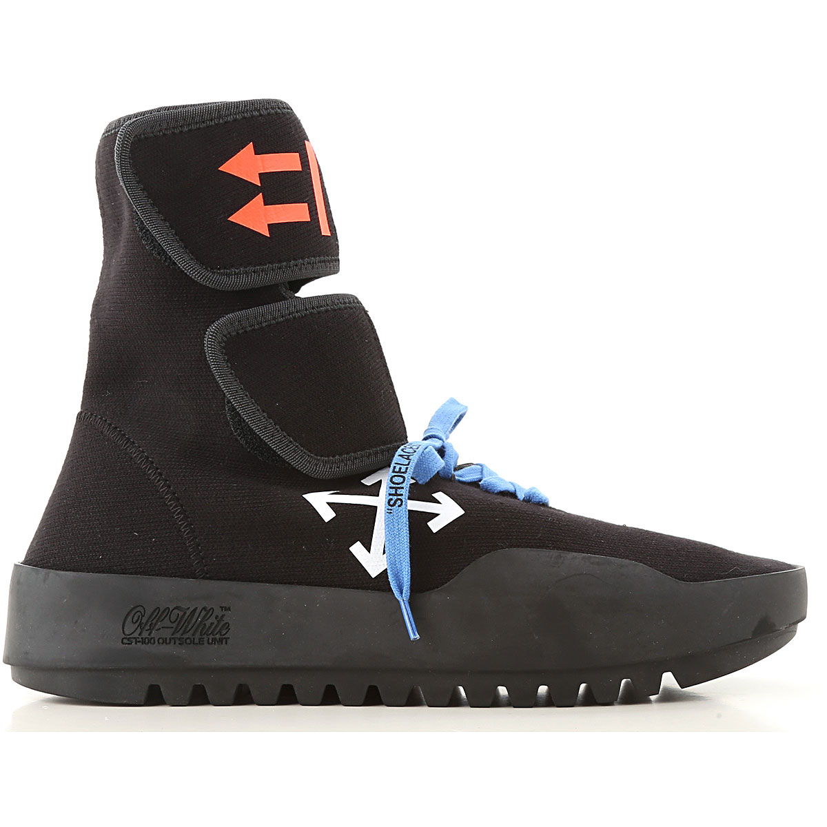 Mens Shoes Off White Virgil Abloh Style Code Omia108f 18b8301 1001