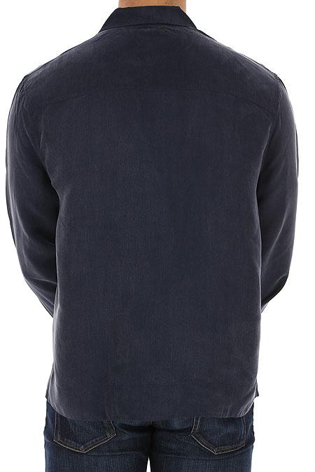 Legacy Our Abbigliamento Our Legacy Uomo xPw0w