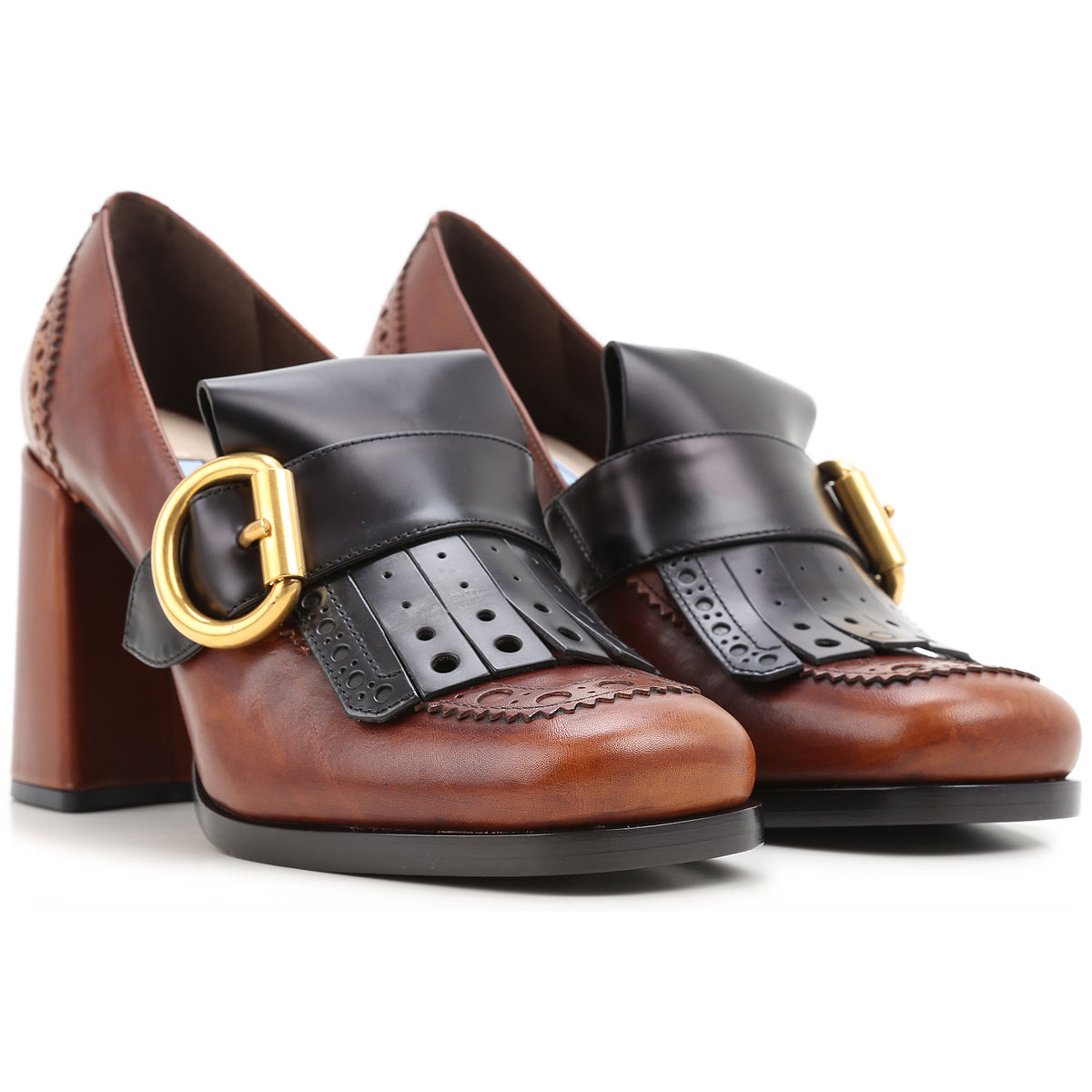 27a31bc84cd Prada. Shoes for Women
