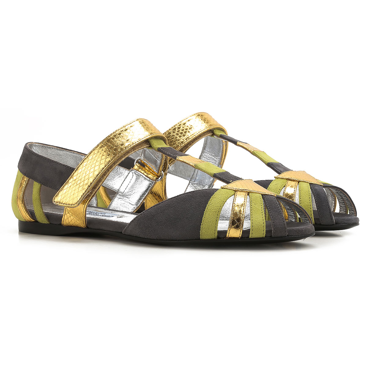 Womens Shoes Prada Style code 1x703g3h4cf0s0a 355607