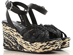5af348332850 Zapatos Prada Mujer, Calzado Prada, Catalogo Zapatos, Colección Prada
