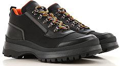 bonito diseño mejor proveedor nuevas variedades Zapatos Prada Hombres, Zapatillas Prada, Catalogo Ultima ...