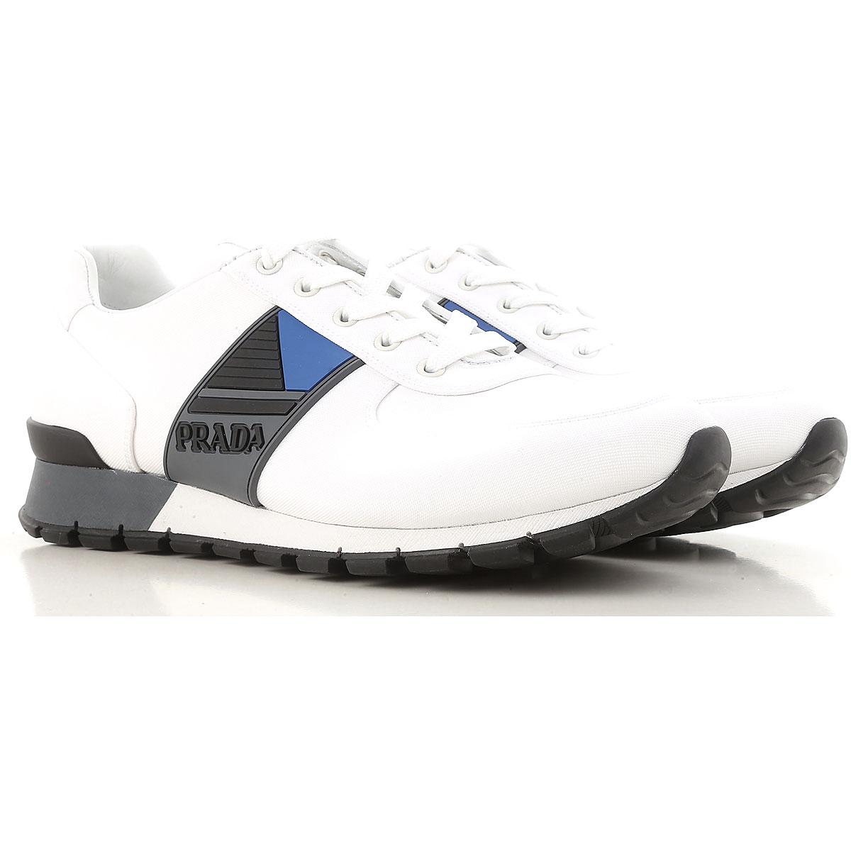 0q6 Code4e3198 PradaStyle Mens F0009 Shoes Qtshdr