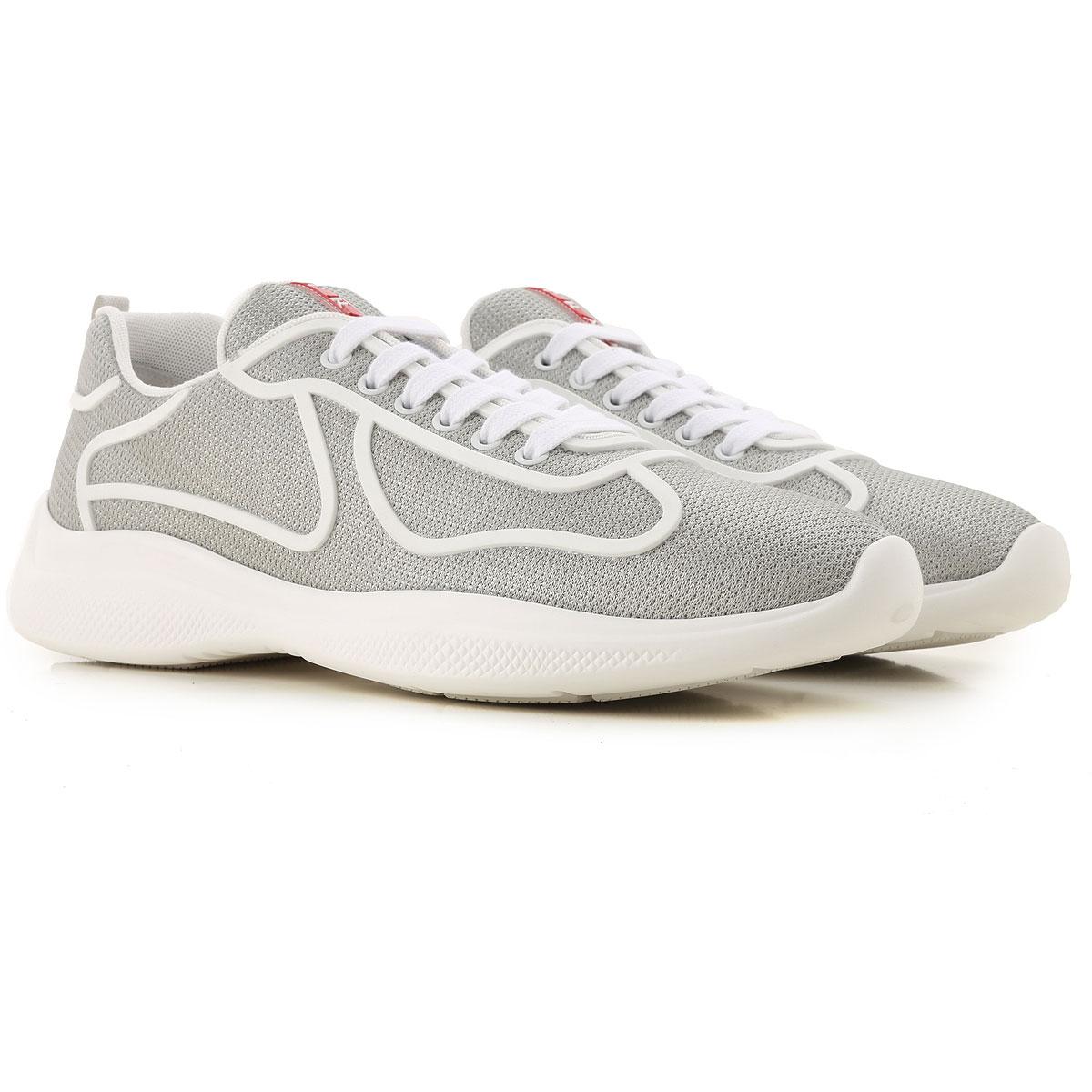 c5dd3bb3 Mens Shoes Prada, Style code: 4e3390-18l-f0an01