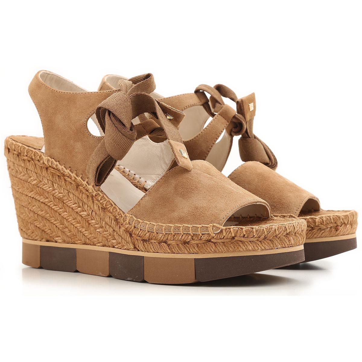 9593783ed333 Paloma Barcelo. Shoes for Women