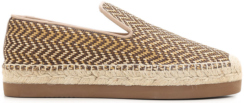 BarceloCode Femme L'articlePanu Chaussures bl28 Paloma De Nwn0m8