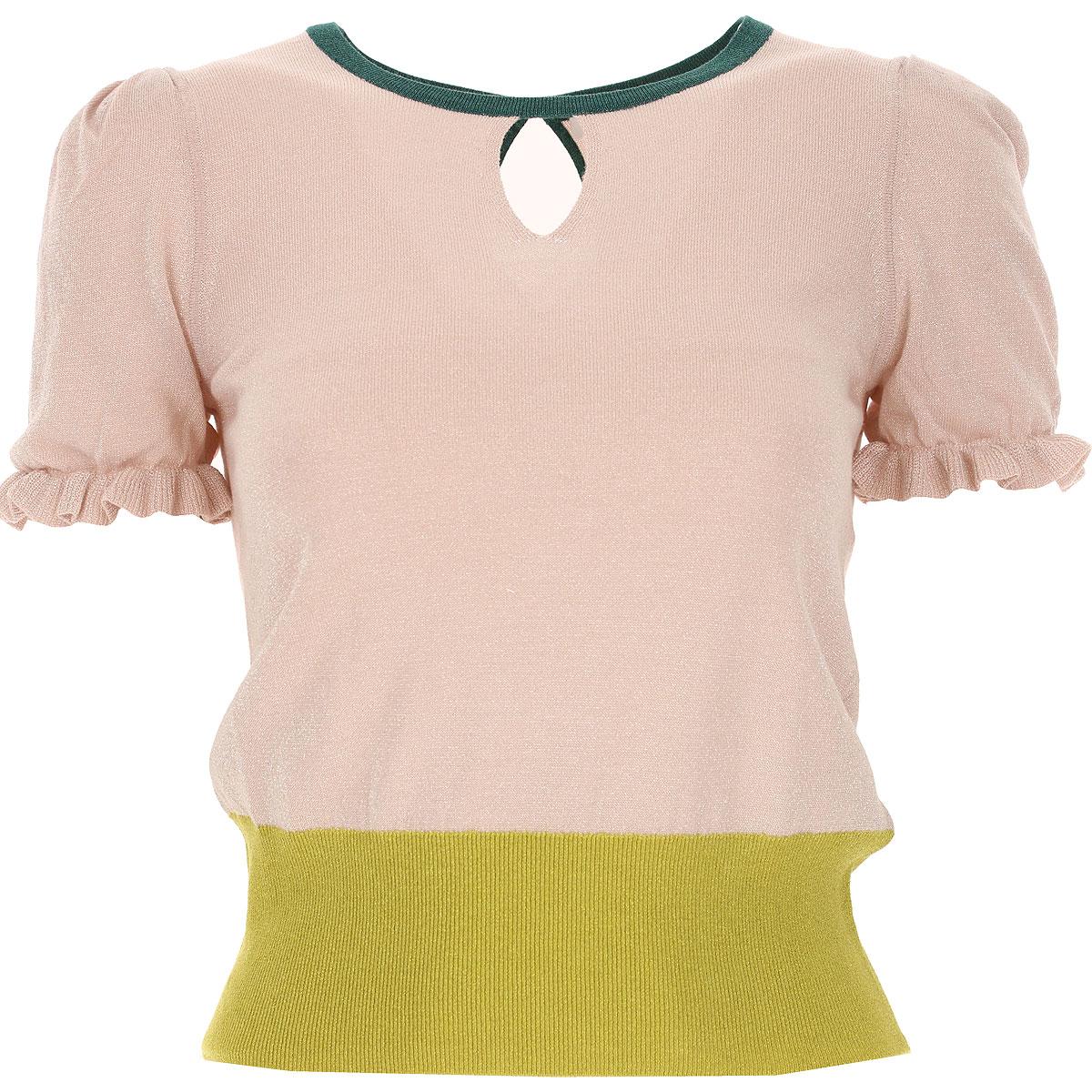 6b786a3d5c1bba Womens Clothing Patrizia Pepe, Style code: 8m0639-a1qza-f3r5