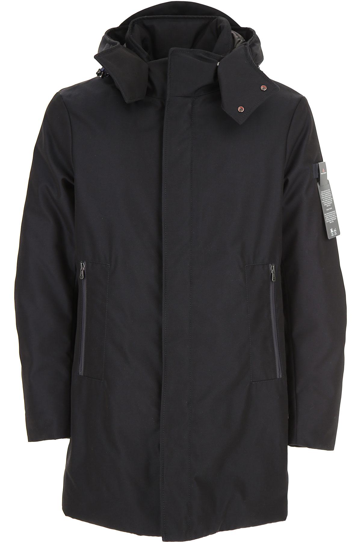 sale retailer a7e61 62b39 Mens Clothing Peuterey, Style code: 2576-sl-215