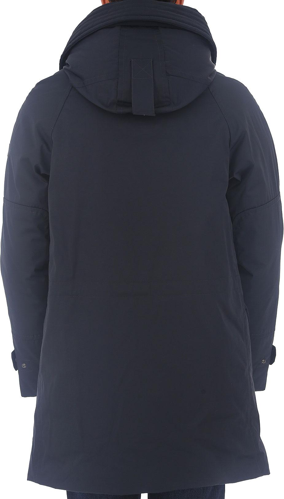 Abbigliamento Codice Uomo 01191342 Peuterey Abbigliamento Uomo Articolo 215 Codice Peuterey 2592 rCSrwfq