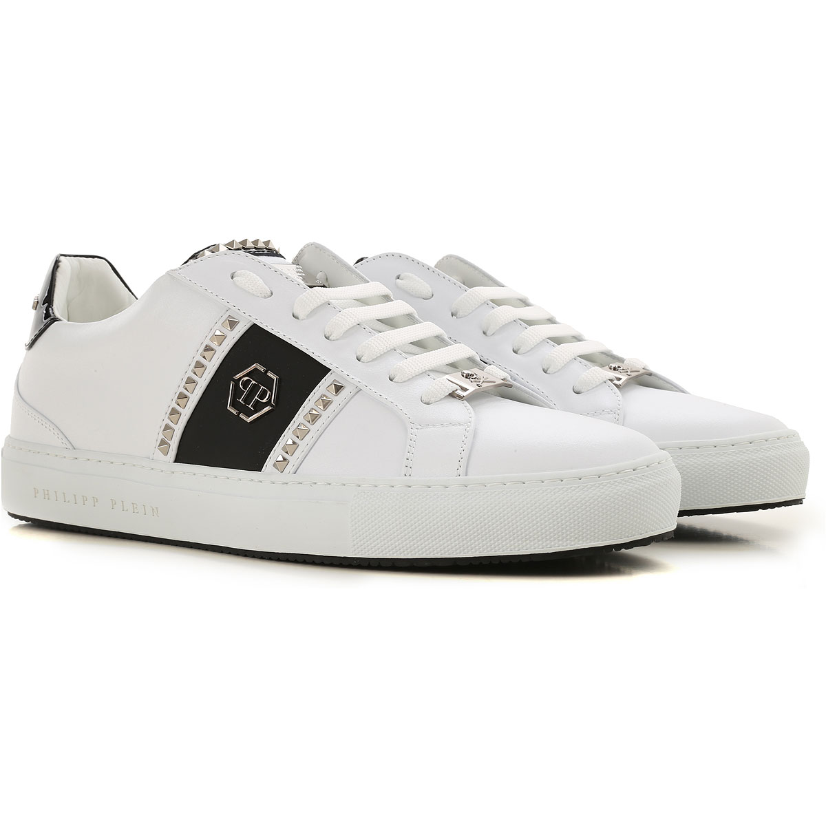 Louisa Beige P19 Plates P19 Chaussures Beige Plates Chaussures Louisa rBdxoCe