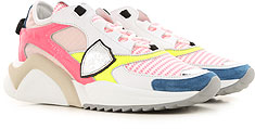 Philippe Model Schoenen voor Dames
