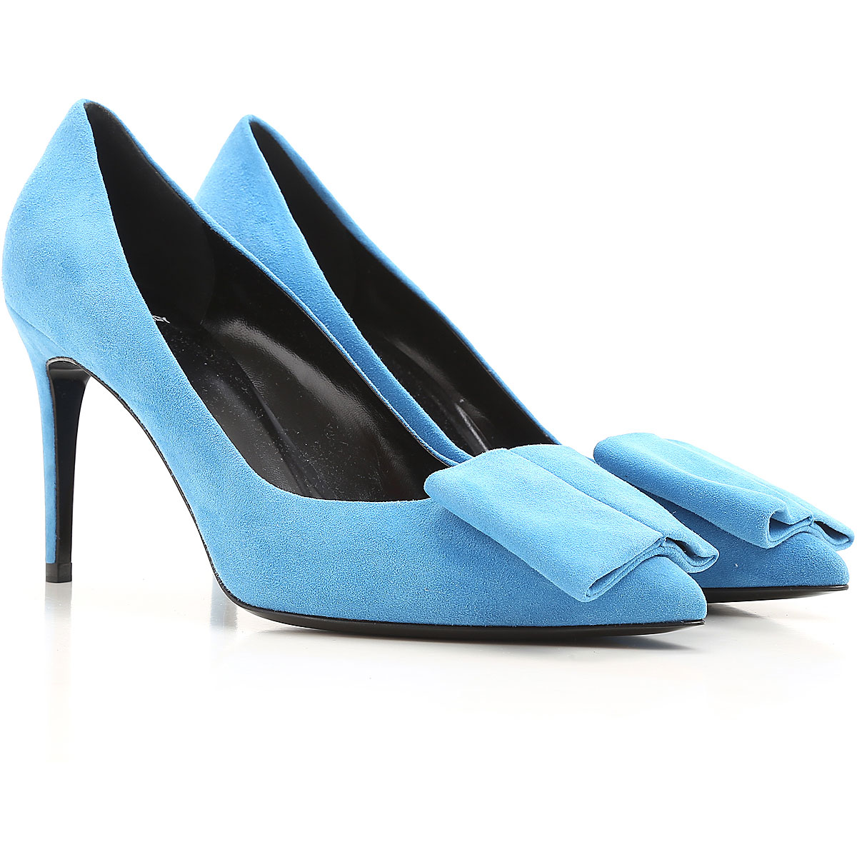 chaussures femme pierre hardy code produit ml07 0bi pump80. Black Bedroom Furniture Sets. Home Design Ideas