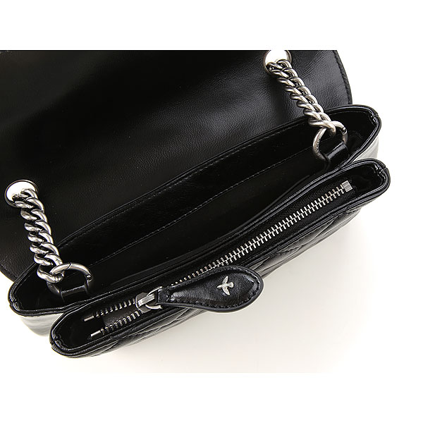 promo code 0816c 02b2c Handbags Pinko, Style code: 1p21hfy5v3-z99-minilovesoft