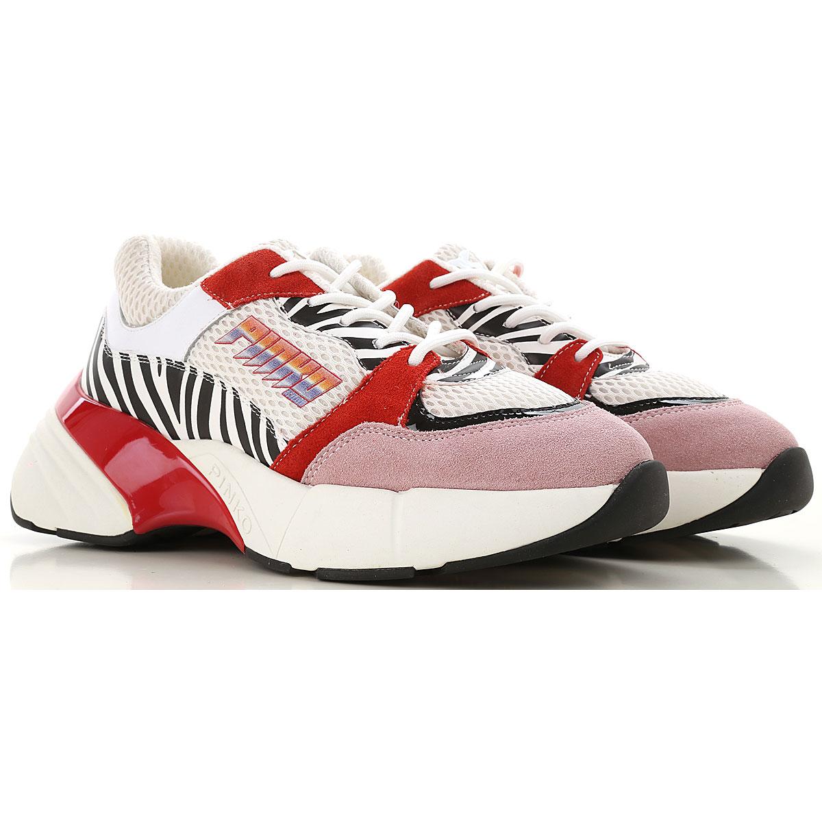 9c04cf9bd678 Womens Shoes Pinko, Style code: 1h20lry5bl-zgz-