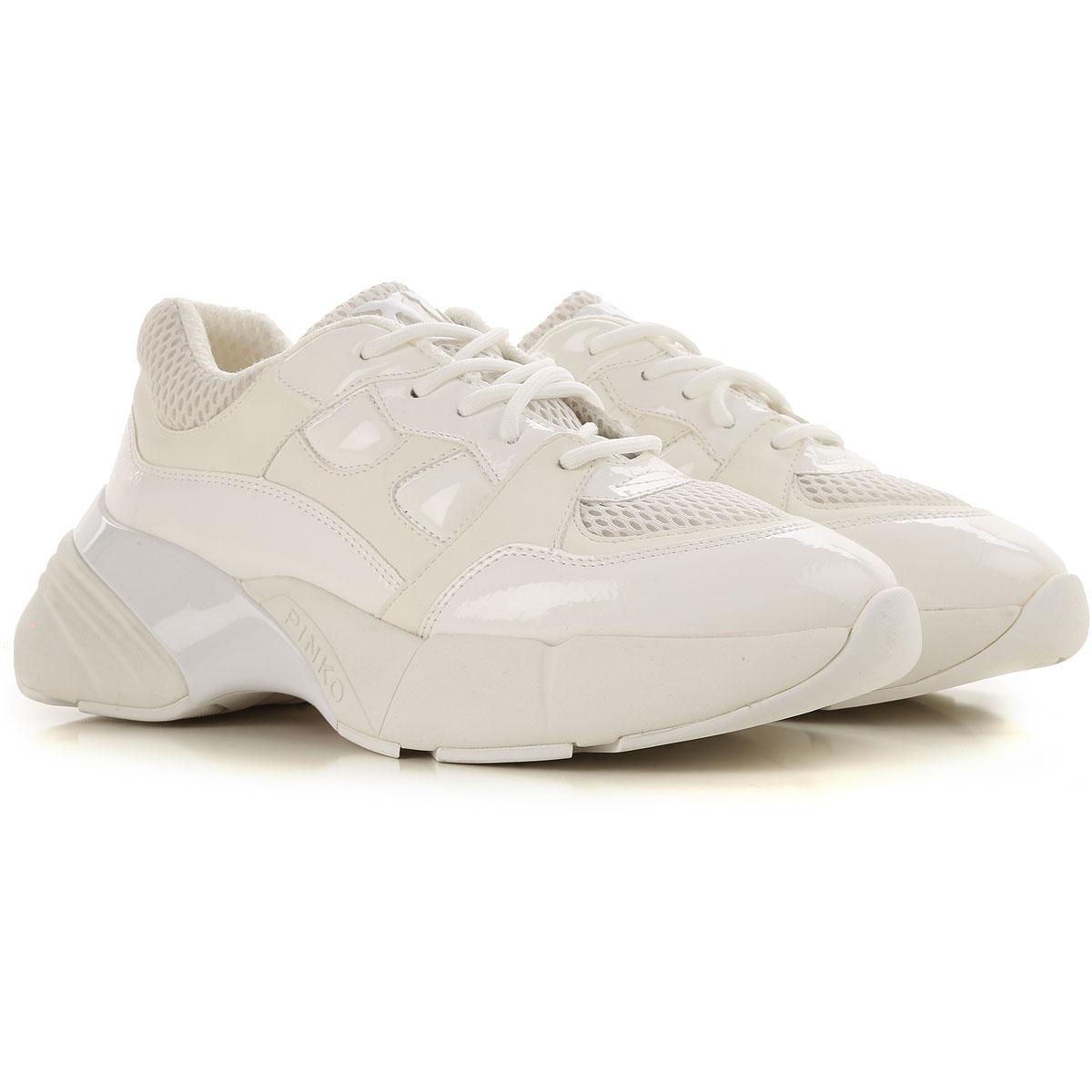 da08e697d08 Womens Shoes Pinko, Style code: 1h20lsy5bp-z04-rubino