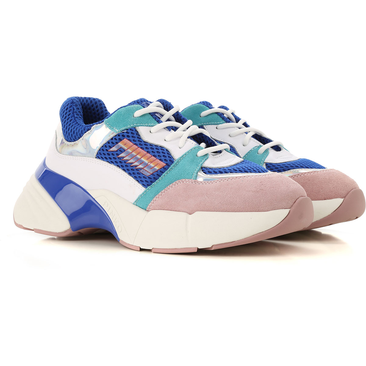 1573ee163cca Womens Shoes Pinko, Style code: 1h20lzy5br-ezn-zaffiro