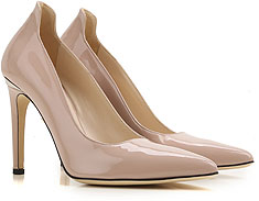 Sandales Pour Les Femmes En Vente, Noir, Cuir, 2017, 35 36 37 38 40 Pinko