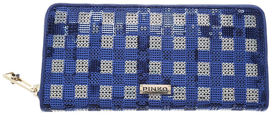 Portafogli Donna Pinko, Codice Articolo: 1p20vky2x2-villeurbanne-g58
