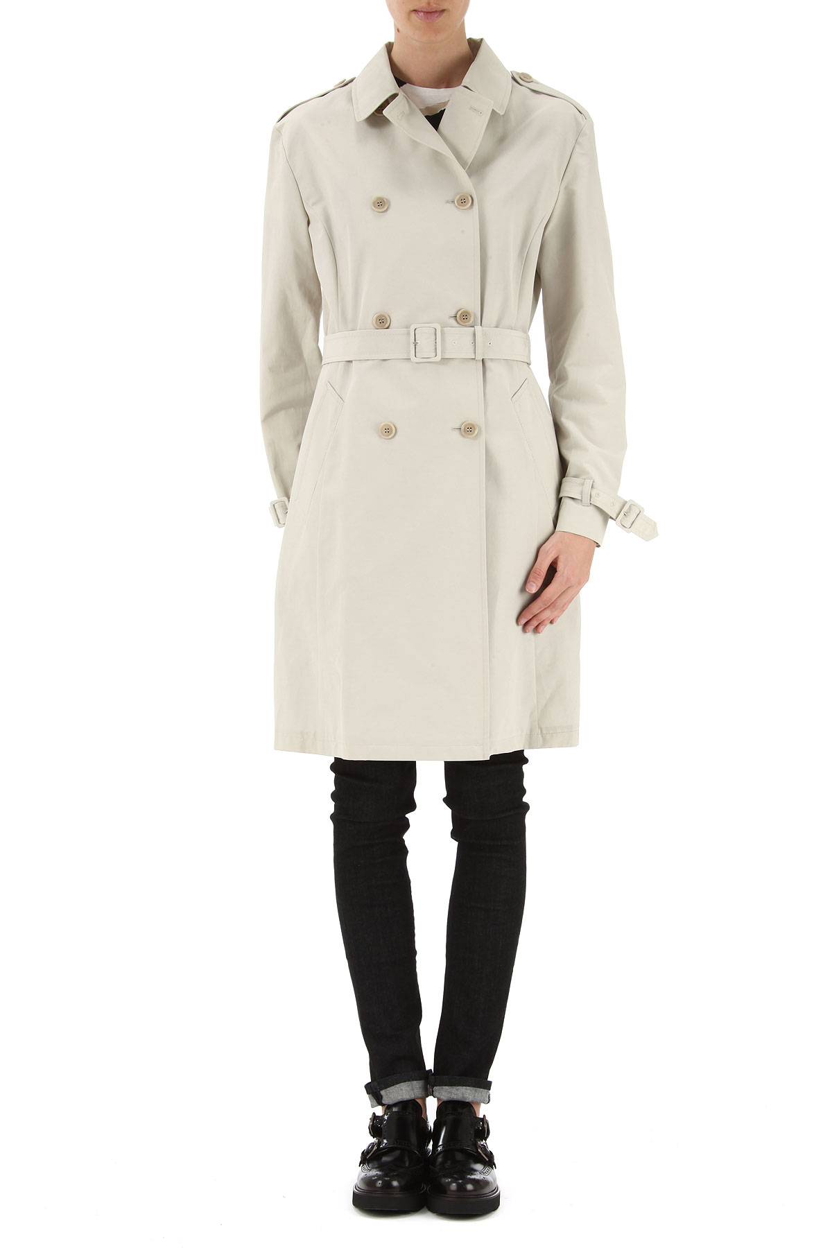womens clothing prada style code 290626u43f0224