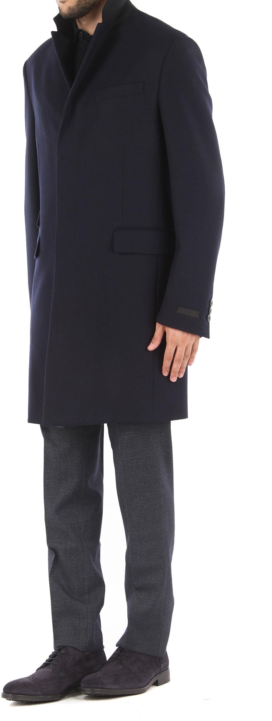 Abbigliamento Uomo Prada, Codice Articolo: uc333d-eh2-f0008