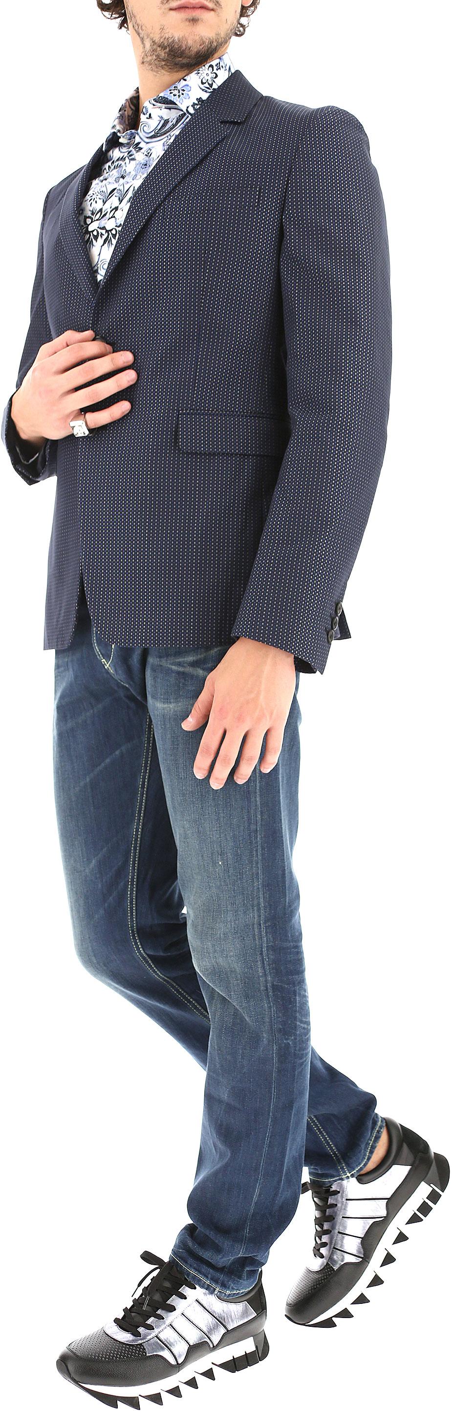 ugs817 Uomo Abbigliamento Abbigliamento Articolo Uomo Prada ww5 a415bis Codice YOPSnqw