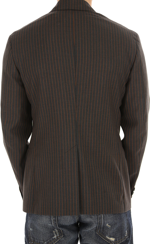 Abbigliamento Codice ugt894 Uomo Uomo Abbigliamento Codice f0308 Prada 1gv1 Articolo Prada tOwq8BZ8