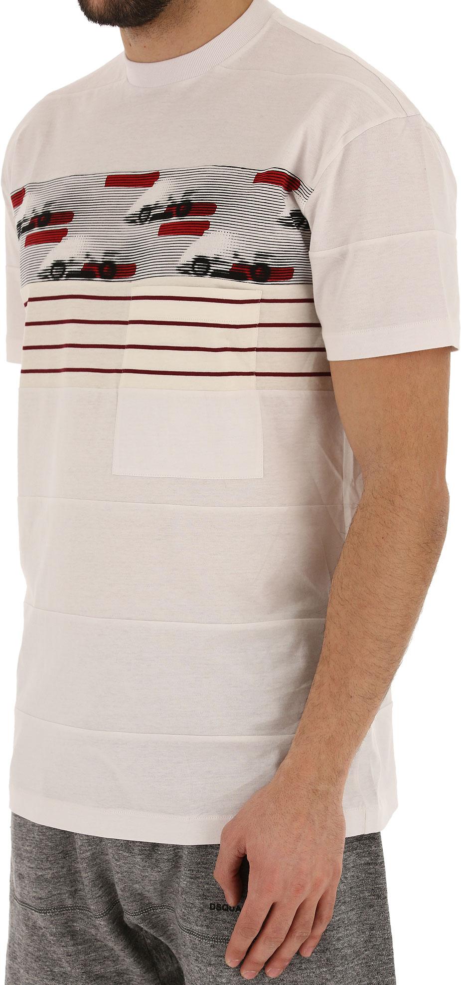 Abbigliamento Ujn320-1k9i-f0d17 Prada Uomo Codice Articolo