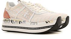 zapatos premiata baratos en peru