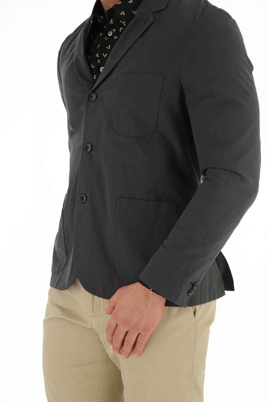 Abbigliamento Uomo Paul Smith, Codice Articolo: jhcj-213m-117