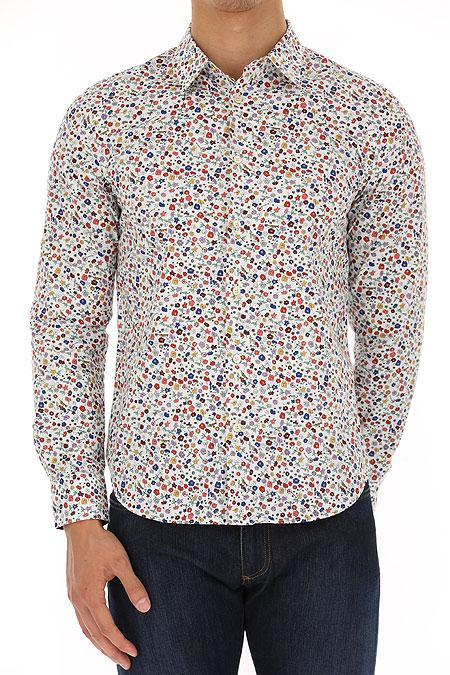 Paul Uomo Paul Abbigliamento Smith Smith Abbigliamento Sq7wUSf