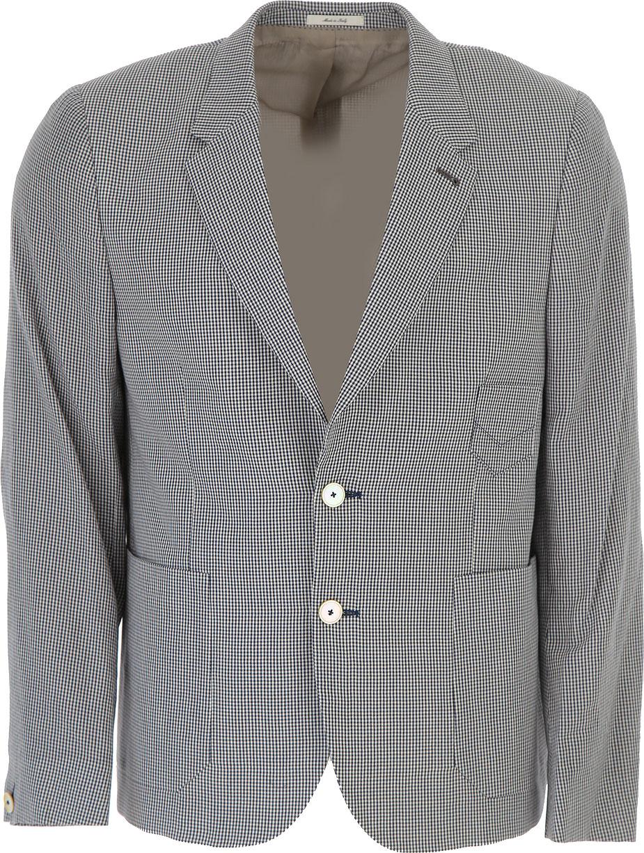 Abbigliamento Uomo Paul Smith, Codice Articolo: pfxc-1170-127