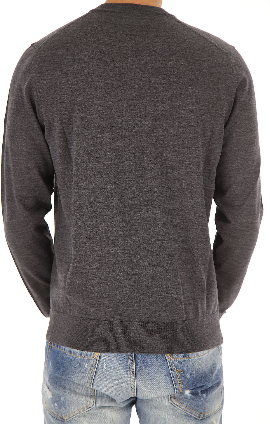 572r Abbigliamento b85 Articolo Uomo Abbigliamento ptxc Smith Codice Paul Uomo 8Rqaqwg
