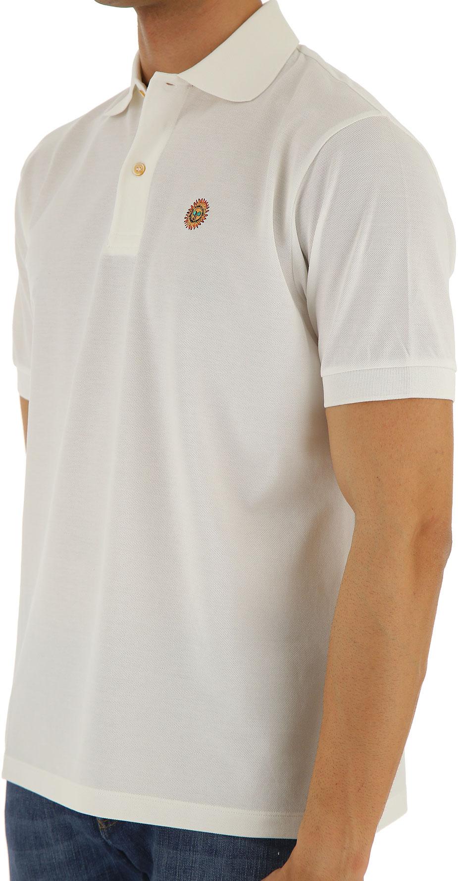 Codice Abbigliamento puxc Smith Uomo Uomo Abbigliamento 698p Articolo d71 Paul rqxwFqXnP