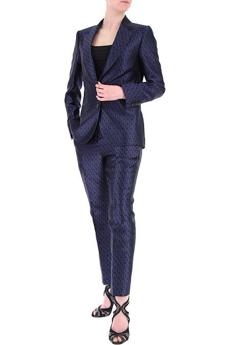 Donna Abbigliamento Paul Paul Smith Smith qwxIU8F
