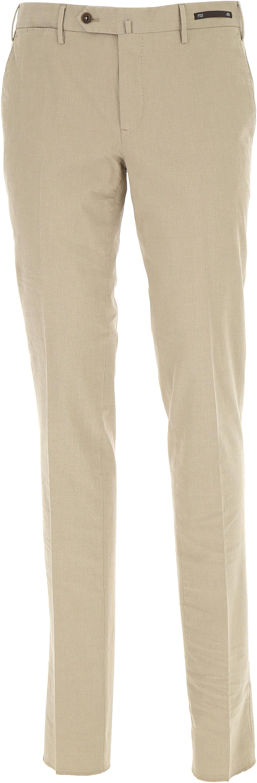 Abbigliamento Uomo PT01, Codice Articolo: mp21-0060-
