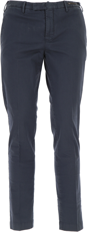 Abbigliamento Uomo PT01, Codice Articolo: tu64-0445-