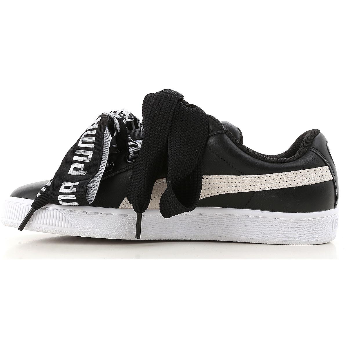 Womens Shoes Puma, Style code: 364082-01-