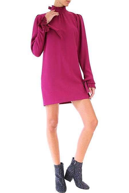 Donna Pinko Abbigliamento Pinko Abbigliamento Abbigliamento Pinko Abbigliamento Pinko Donna Donna Donna Pinko RrEvxrwq