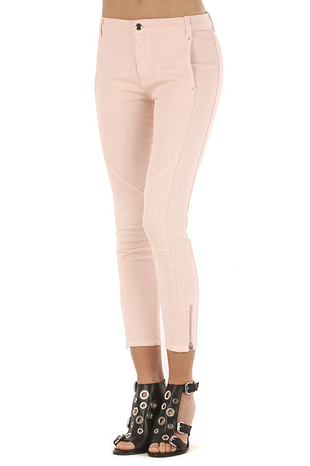 Pinko Pinko Abbigliamento Abbigliamento Donna 8TxvFx5