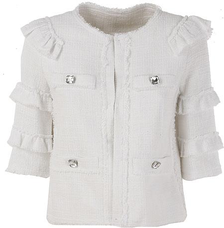 Abbigliamento Donna Pinko Abbigliamento Pinko Donna Pinko 5r6d7rxqw