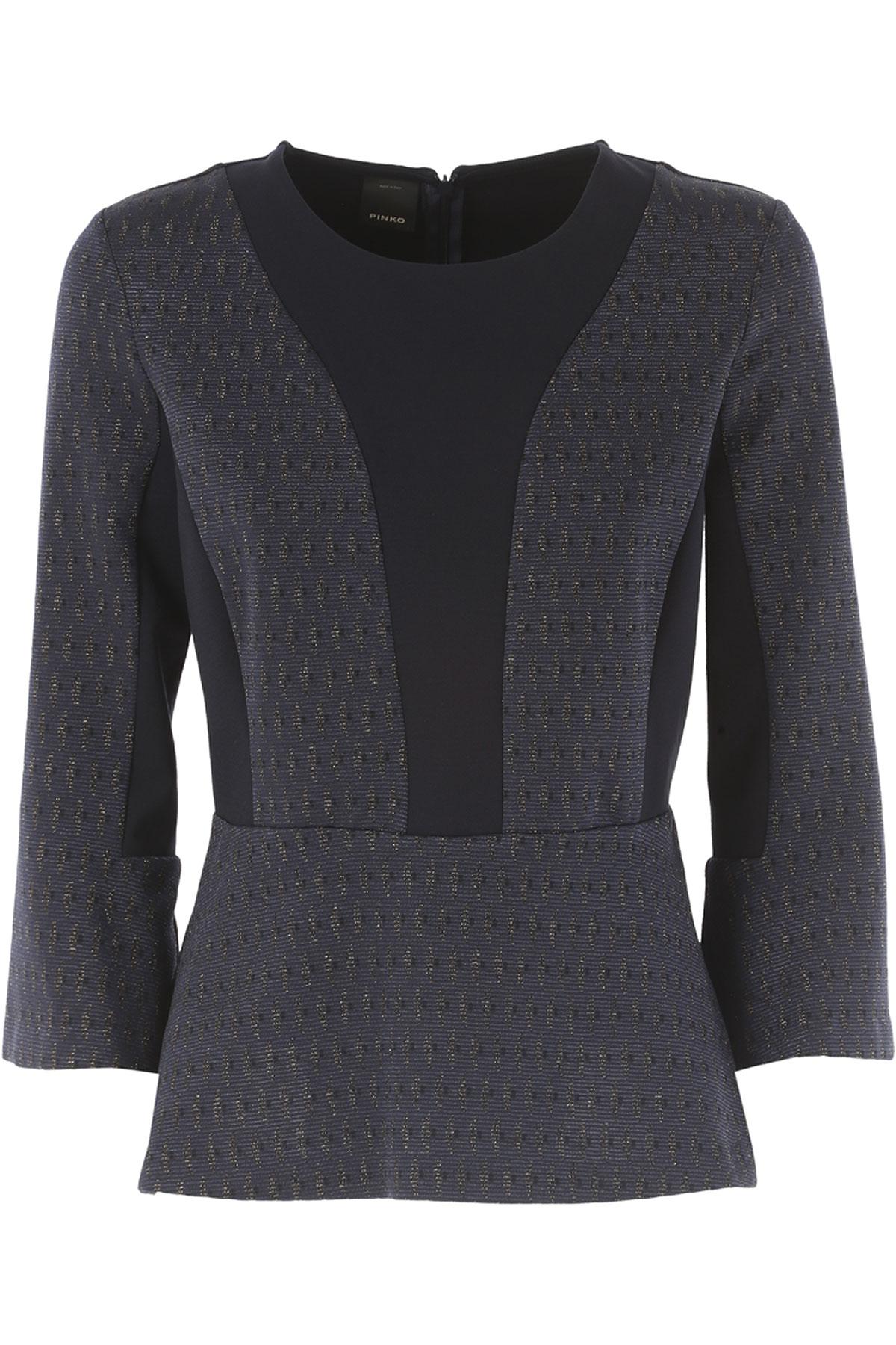 21d702e04a23ea Womens Clothing Pinko, Style code: duplicity-1b11ux6067-ez9