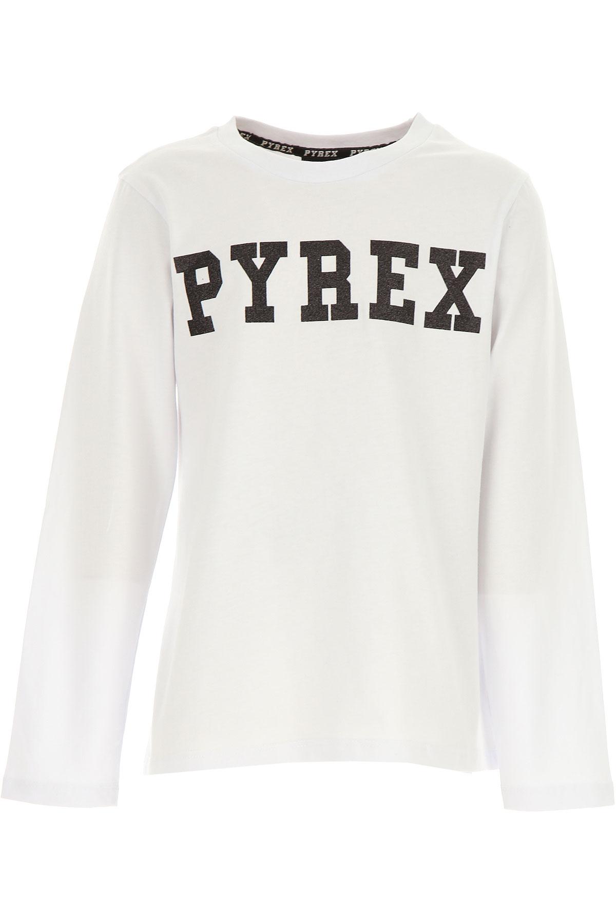 Pyrex abbigliamento per bambini e ragazzi, 9 16 anni