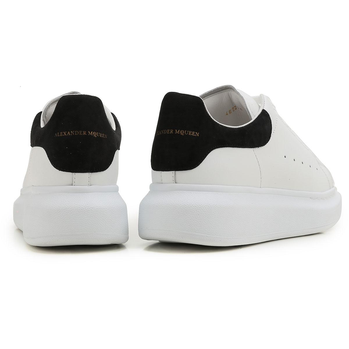 alexander mcqueen sneakers 2018 off 65