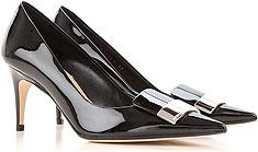 Sergio Rossi Schoenen voor Dames