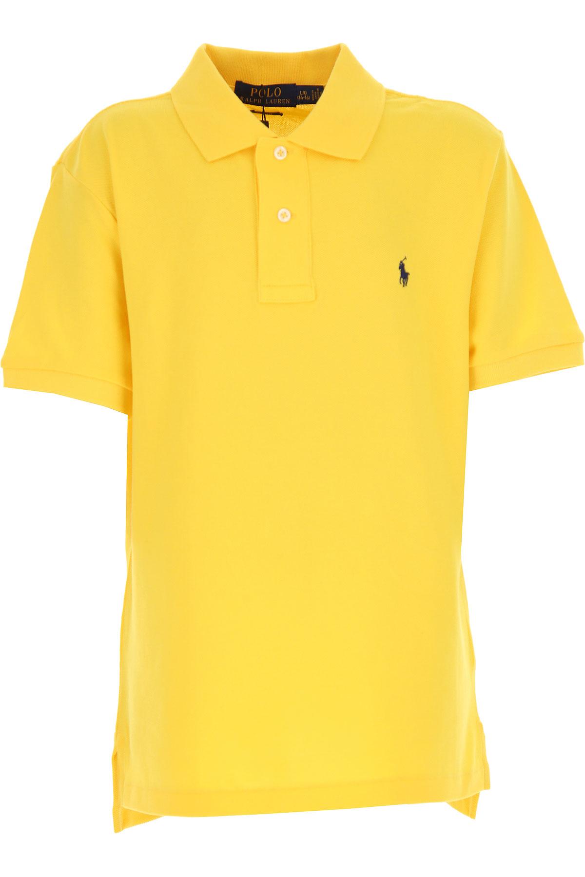 Ralph LaurenStyle Ralph Kidswear Code323708857024 LaurenStyle Kidswear Kidswear Code323708857024 3JlFK1Tc