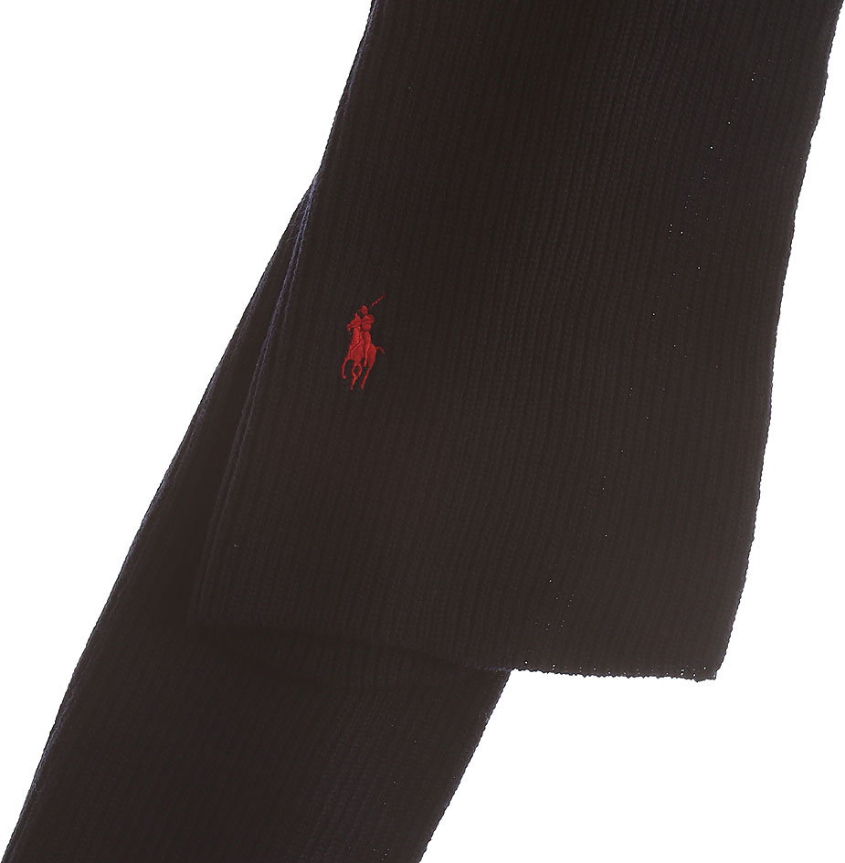 Abbigliamento Uomo Ralph Lauren, Codice Articolo: 710568978-002-